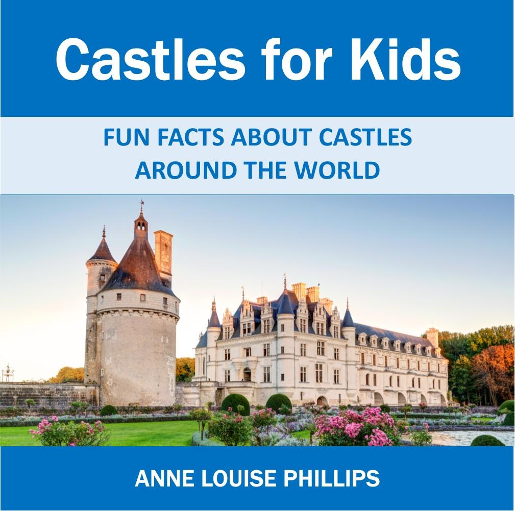 Castles for Kids