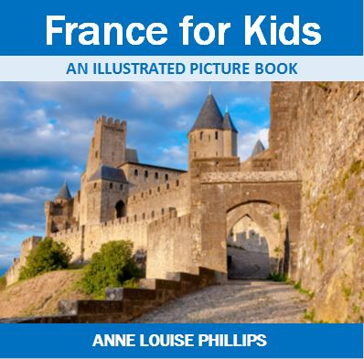 France for Kids
